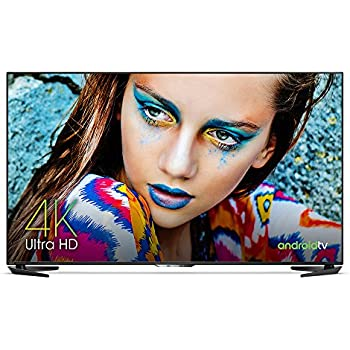 sharp 70 class 4k uhd hdr smart tv lc 70n7100u. sharp lc-70ue30u 70-inch 4k ultra hd 120hz smart led tv (2015 70 class 4k uhd hdr tv lc 70n7100u
