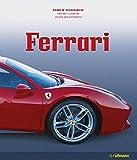 Ferrari: Jubilee Edition