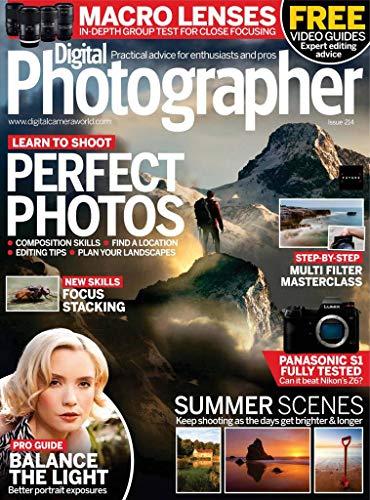 digital camera magazine - 3