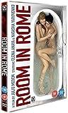 Room In Rome [DVD] [2010]