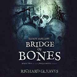 Sleepy Hollow: Bridge of Bones
