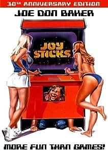 Joysticks (1983)