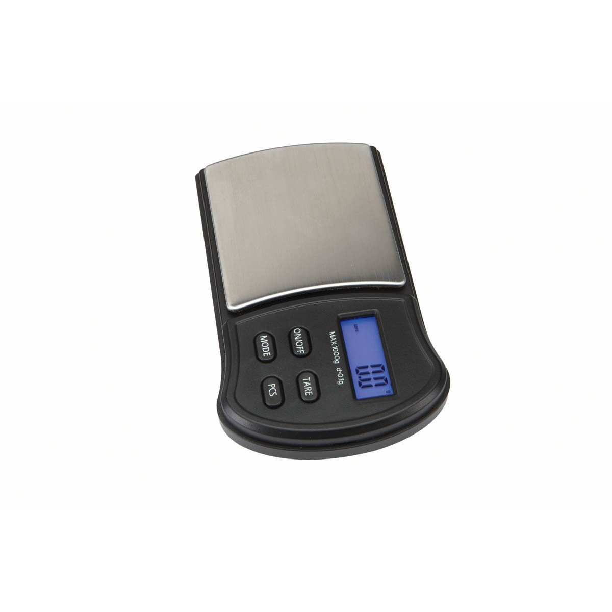 1000 gram Digital Scale -USATM by Cen-Tech
