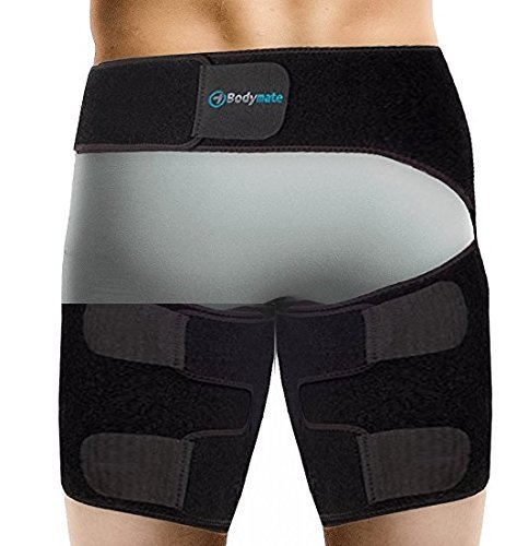 bodymate-stabilizing-lower-back-brace-support-belt-with-breathable-lumbar-pain-relief-for-treatment-