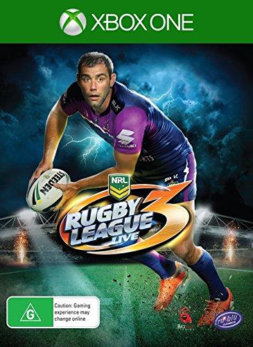 rugby-league-live-3-ntsc