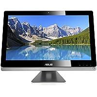 ASUS AIO ET2702IGTH-C4 27 Desktop