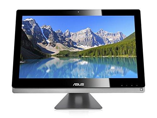 ASUS-AIO-ET2702IGTH-C4-27-Desktop