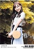 【須田亜香里】 公式生写真 AKB48 センチメンタルトレイン 劇場盤 選抜Ver.