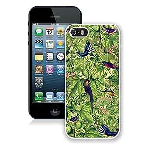 Bird iPhone 6 4.7 Case White Cover