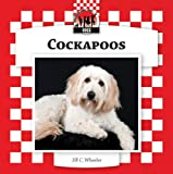 Cockapoos (Designer Dogs Set 7)