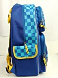 """Limited Edition TEAM THOMAS LARGE 16"""" BACKPACK"""