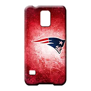 samsung galaxy s5 Extreme Hot New Snap-on case cover phone carrying case cover new england patriots