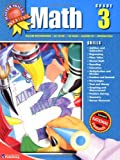 Math, Carole Gerber and School Specialty Publishing Staff, 1561890138