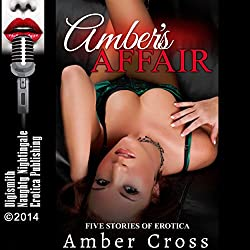 Amber's Affair