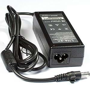 Lite-an 19V 3.16A 60W AC Adapter For Samsung NP-R525-JV01DE (G1)