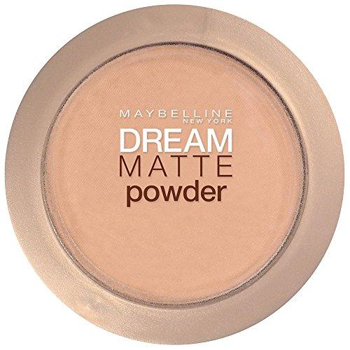 maybelline-new-york-dream-matte-powder-beige-medium-2-25-032-ounce