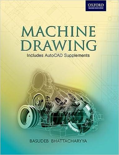 machine drawing pi vargheese dwld