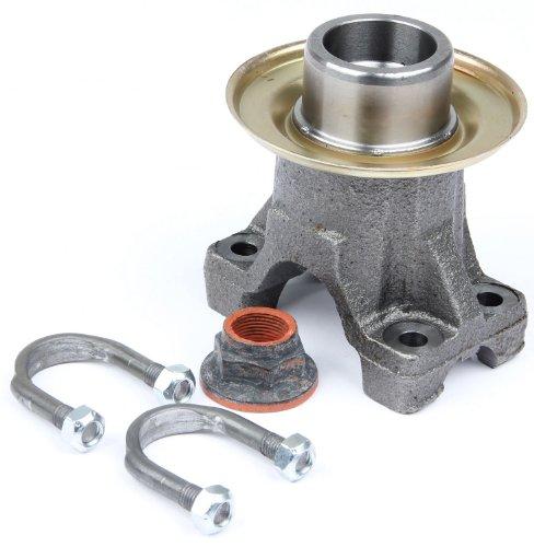 Moser Engineering (PY210) 1310 Series 9
