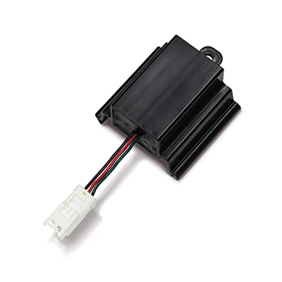 Solera Wind Sensor Kit Smart Arm: Automotive