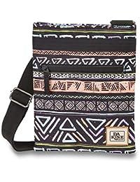 Dakine Jive Multicolor Mujeres - Bolsas de Mano (Multicolor, Estampado, Negro, Mujeres)
