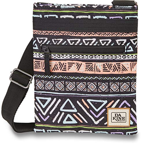 Dakine Women's Jive Shoulder Bag, Melbourne