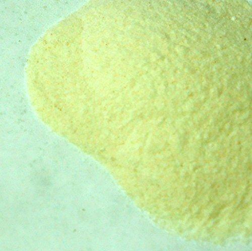 Bromelain Powder 5lbs by holisherb (Image #1)