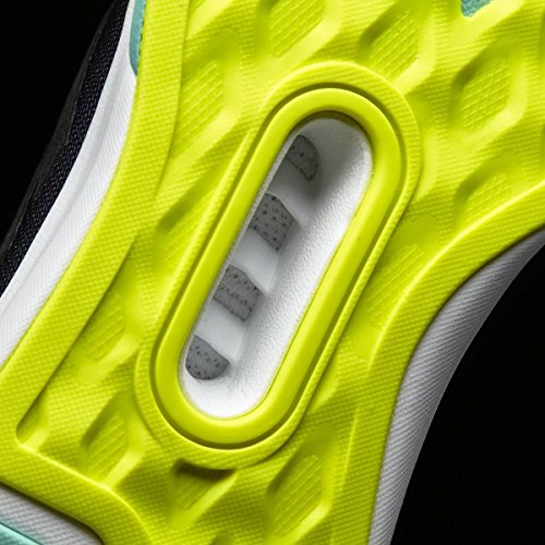 Adidas Yvori Para Mccartney Zapatillas Originals Mujer Stella wwAq6f