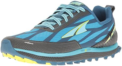 Altra Women's Superior 3 Running Shoe