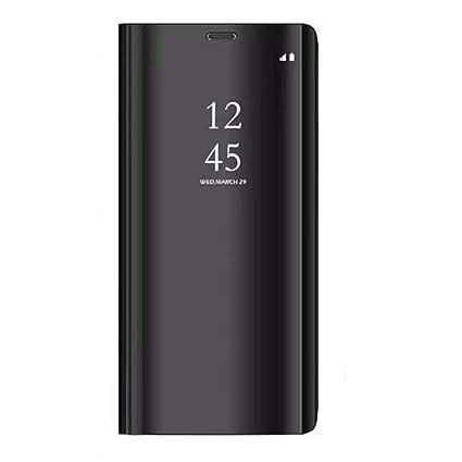 Caler Carcasa Xiaomi Mi A2 Lite Funda Xiaomi Mi A2 Lite Espejo
