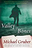 Valley of Bones: A Novel (Jimmy Paz)