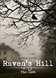 Raven's Hill, Robert Colby, 1629021091