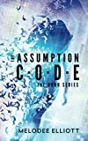 The Assumption Code (The Danu Series)