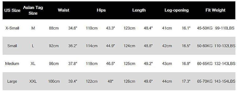Idopy Women`s Classic Corduroy Bib Overalls Jumpsuit Romper with Multi Pockets