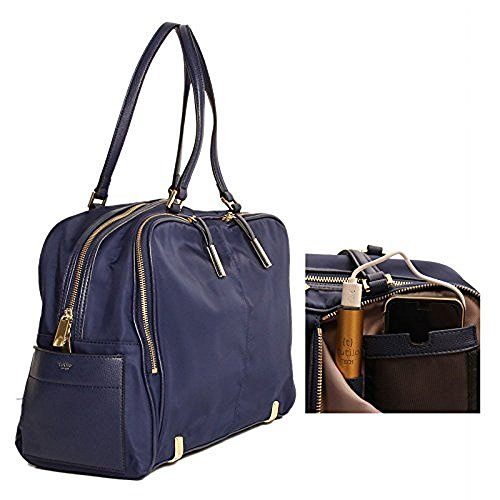 tutilo-tech-double-agent-travel-duffel-with-built-in-battery-charger-navy