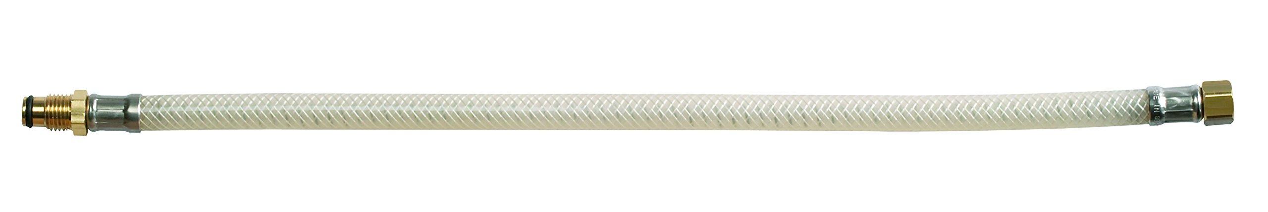 KOHLER GENUINE PART GP73151-A HOSE (16.5'' LONG)
