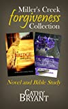Free eBook - Miller s Creek Forgiveness Collection