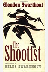 The Shootist Kindle Edition