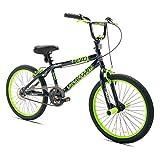 Razor 62042High Roller BMX/Freestyle Bicicleta