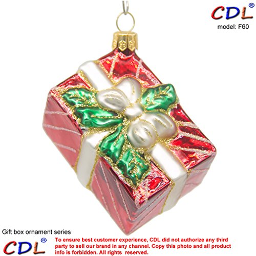CDL 3