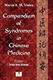 img - for Compendium of Syndromes in Chinese Medicine book / textbook / text book