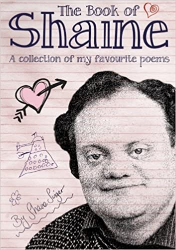 Image result for the book of shaine