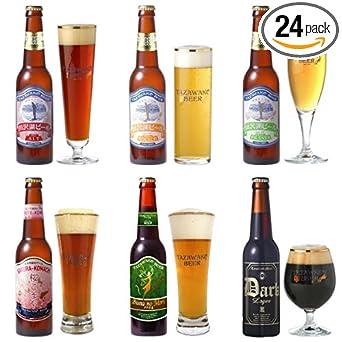 田沢湖 ビール
