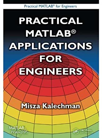 applied numerical methods with matlab 3rd edition solution manual
