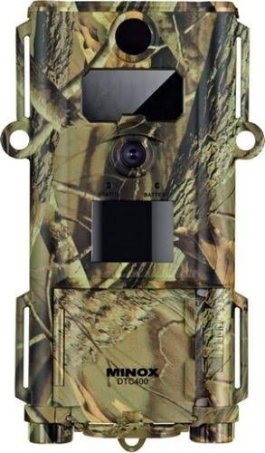 buy Minox 60707 DTC 400 Slim Wildlife Surveillance Camera, Camouflage             ,low price Minox 60707 DTC 400 Slim Wildlife Surveillance Camera, Camouflage             , discount Minox 60707 DTC 400 Slim Wildlife Surveillance Camera, Camouflage             ,  Minox 60707 DTC 400 Slim Wildlife Surveillance Camera, Camouflage             for sale, Minox 60707 DTC 400 Slim Wildlife Surveillance Camera, Camouflage             sale,  Minox 60707 DTC 400 Slim Wildlife Surveillance Camera, Camouflage             review, buy Minox 60707 Wildlife Surveillance Camouflage ,low price Minox 60707 Wildlife Surveillance Camouflage , discount Minox 60707 Wildlife Surveillance Camouflage ,  Minox 60707 Wildlife Surveillance Camouflage for sale, Minox 60707 Wildlife Surveillance Camouflage sale,  Minox 60707 Wildlife Surveillance Camouflage review
