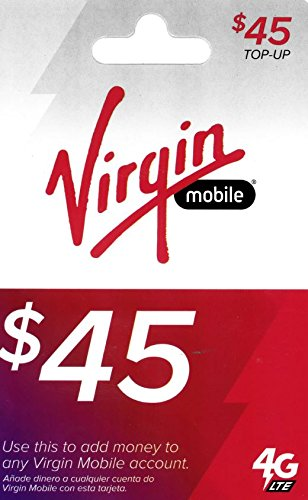 Virgin mobile calling card coupon