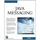 Java Messaging