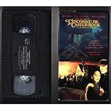 **L'INCONNU DE CASTLE ROCK**V.F. de Needful Things**Stephen King** (FILM VHS, EN FRANÇAIS).