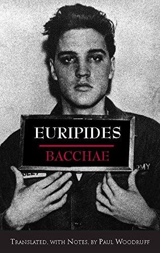 bacchae-hackett-classics