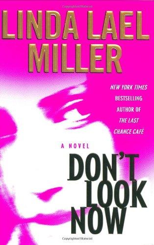 Don't Look Now : A Novel PDF