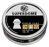 RWS Superdome 2317380 Field Line Air Gun Pellets